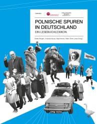 Bildergebnis für polnische spuren in deutschland