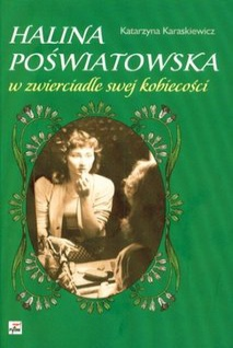 Literarisches Portrait Deutsches Polen Institut
