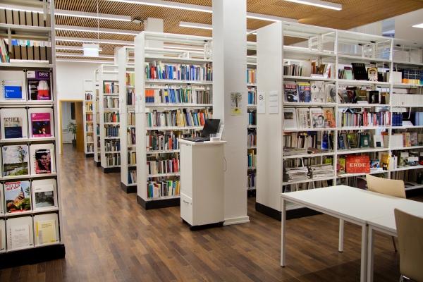 unser service deutsches polen institut. Black Bedroom Furniture Sets. Home Design Ideas