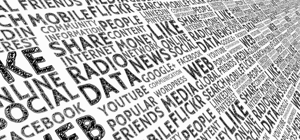 Daten-Websites für erfolgreiche Profis