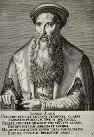 JohannesaLasco