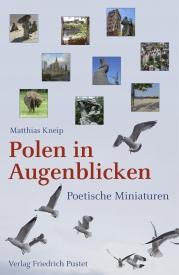 09 Cover Polen in Augenblicken