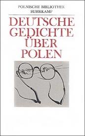 Dutsche Gedichte über Polen Deutsches Polen Institut